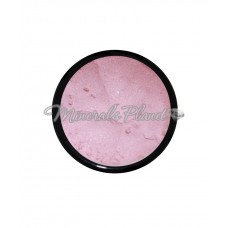 Heavenly Mineral Makeup Румяна Front Page, 5г