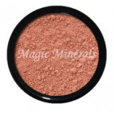 Heavenly Mineral Makeup Румяна Demure, 10г