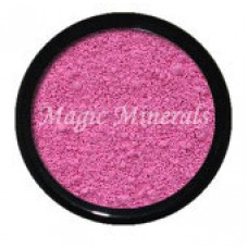 Heavenly Mineral Makeup Румяна Gleeful, 10г