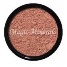 Heavenly Mineral Makeup Румяна Swoon, 10г