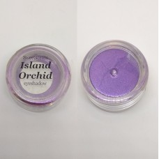 Sweetscents Минеральные Тени Island Orchid, 5г