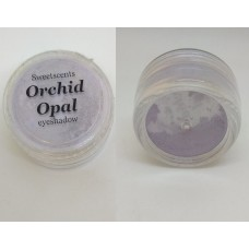 Sweetscents Минеральные Тени Orchid Opal, 1г