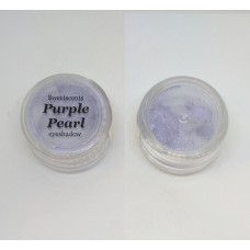Sweetscents Минеральные Тени Purple Pearl, 1г