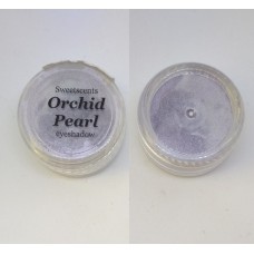 Sweetscents Минеральные Тени Orchid Pearl, 1г