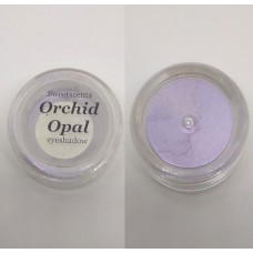 Sweetscents Минеральные Тени Orchid Opal, 5г
